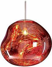Pendant Lamp Modern Chandeliers Melt Pendant