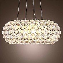 pendant lamp modern design lamp Foscarini included