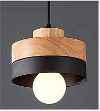 Pendant Lamps Lights Ceiling Lamps Lighting Nordic