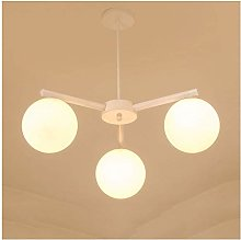 Pendant Lamps Lights Ceiling Lamps Lighting