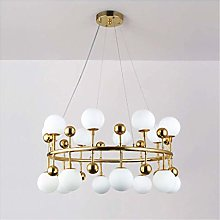Pendant Lamps Lights Postmodern Contemporary