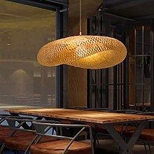 Pendant Light Vintage E27 Pendant Lamp Handmade