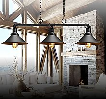 Pendant Lighting Ceiling Lighting Industrial
