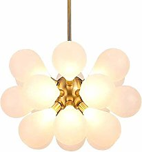 Pendant Lighting LED Chandeliers Lighting with
