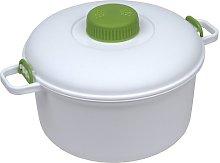 Pendeford Microwave Pressure Cooker Pendeford