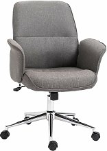 Pendley Desk Chair Brayden Studio