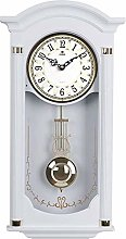 pendulum clock,Traditional Decorative Hand Painted