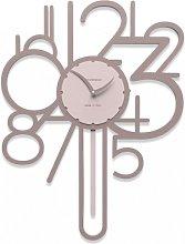 PENDULUM JOSEPH 11-002 CALLEA DESIGN