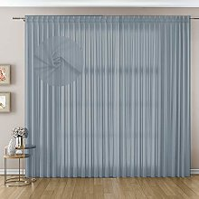 Penelope Curtains for Home Elegant Furnishings,