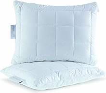 Penelope Thermoclean Baby Pillow - Next Generation