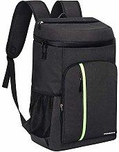 PENGDA 30L Cool Bag Rucksack - Insulated Backpack