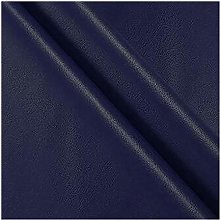 PENGDDP Artificial leather, artificial upholstery,