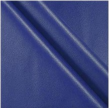 PENGDDP Leather, artificial leather, artificial