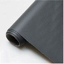 PENGDDP Leather, artificial leather, leather