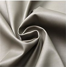PENGDDP Leather, artificial leather, upholstery,