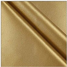 PENGDDP Leather,Leatherette Faux Leather