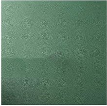 PENGDDP Leather Scraps,Extra Large,Quality Genuine