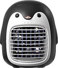 Penguin Portable AC - Personal Space Mini