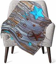 pengxuelinshop Nursery Bed Blankets,Travel