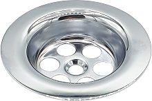 Pepte - Basin Kitchen Sink Waste Basket