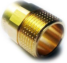 Pepte - Brass Plumbing Fittings For Solder With