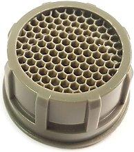 Pepte - Faucet Tap Aerator Plastic Insert