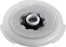 Pepte - Flow Regulator Limiter for any Shower Hose