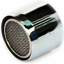 Pepte - Kitchen Faucet Tap Aerator Nozzle