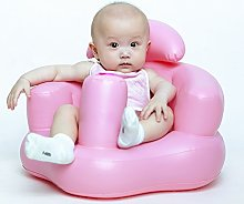 Per Baby Inflatable Seat Booster Learn To Sit Sofa