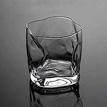 Perfect Crystal Glass Goblet, Lead-Free and