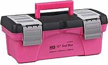 perfk Storage Box Household Tool Case