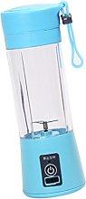 perfk USB Juicer Cup Portable Juicer Mixer