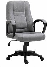 Perforated Swivel Office Chair Symple Stuff Colour