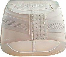 Pergrate Hip-Up Belt Support Correcteur de ceinture pelvienne