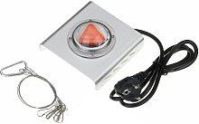 Perle Raregb - 3000W Cob Plant Light Spectrum
