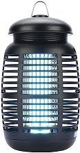 Perle Raregb - Anti mosquito lamp, 15W UV electric