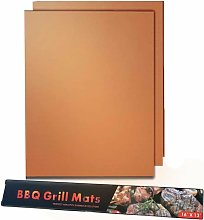 Perle Raregb - Barbecue mats, kitchen mats,