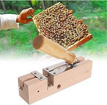 Perle Raregb - Beekeeping tools knives hive nest