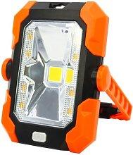 Perle Raregb - Camping Light Portable Light Solar