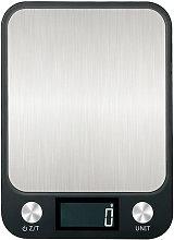 Perle Raregb - Digital kitchen scale With