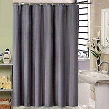 Perle Raregb - Easy to clean waterproof shower
