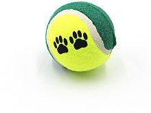 Perle Raregb - Mini bullets Tennis for rubber cat