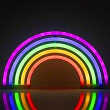 Perle Raregb - Neon light sign for bedroom -