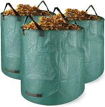 Perle Raregb - Perle rare garden trash bag,