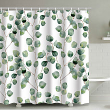 Perle Raregb - Perle Rare Rare Shower curtain