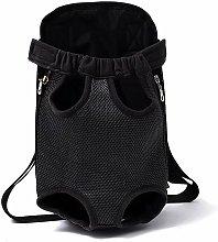 Perle Raregb - Pet Backpack Backpack for Pets