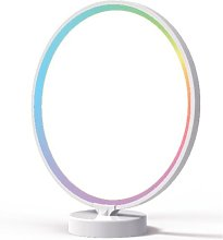 Perle Raregb - Phototherapy lamp, LED solar lamp