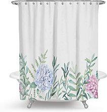 Perle Raregb - Rare Pearl Rare Shower Curtain