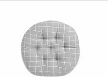 Perle Raregb - Round cushion computer seat cushion