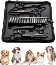 Perle Raregb - Scissors for dog care products and